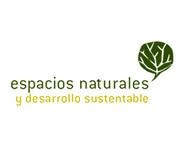 Espacios Naturales y Desarrollo Sustenta