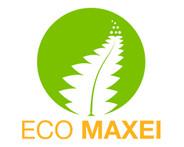 Ecomaxei.jpg