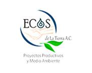 Ecos.jpg