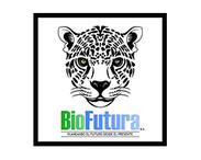 BioFutura.jpg