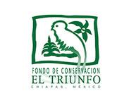 Fondo_de_Conservación_el_Triunfo.jpg