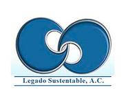 Legado Sustentable.jpg