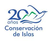 Conservación_de_Islas.jpg