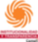 Institucionaidad y Transparencia Cemefi