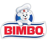 BIMBO_Trade Mark_Full Color_Offset.jpg