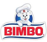 BIMBO_Trade Mark_Full Color_Offset.jpg