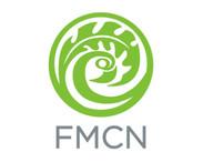 FMCN.jpg