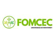 FOMCEC.jpg