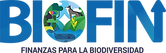 logo biofin.png