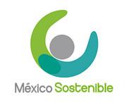 méxico_sostenible.jpg