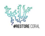 Restore Coral.jpg
