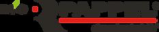 logo biopappel.png