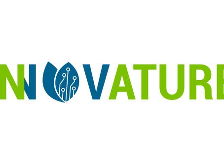 Lanzan Reto Innovature para Latinoamérica