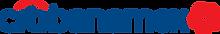 logo_citibanamex.png