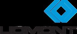 logo Liomont.png