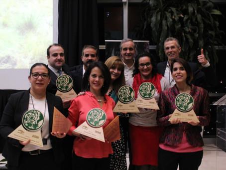 En Reforestamos México reconocemos a nuestros aliados en favor de los bosques de nuestro país.