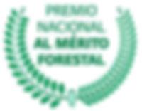 premio_nacional_al_mérito_forestal.jpeg