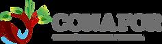 logo conafor 2019.png