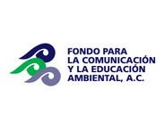 Fondo_para_la_Comunicación_y_Educación