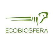 EcoBiosfera.jpg