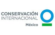 conservación_internacional.jpg