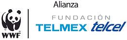 alianza telmex telcel wwf.jpg