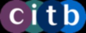 CITB_Logo_Master_RGB (2).PNG
