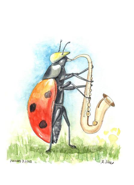 Lady beetle.jpg