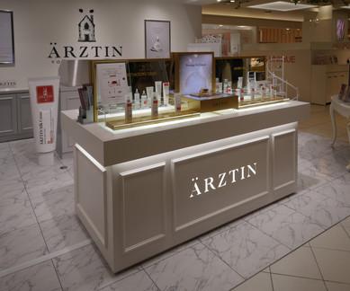 ARZTIN_SHINJUKU04