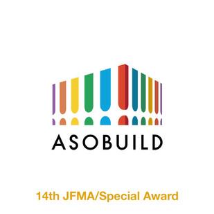 asobuild project
