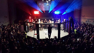 Raged Cage Crowd.jpg