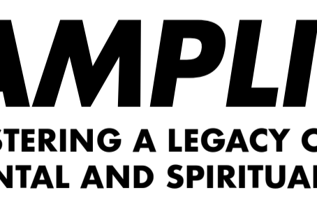 Welcome to the AMPLIFY!, the African American Statewide Coordinating Center!