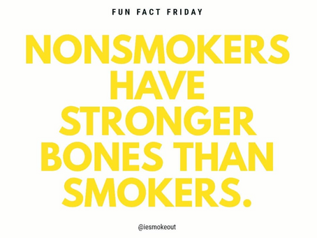 BHM Regional Partner Spotlight: IE Smoke Out!