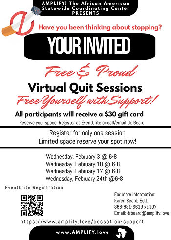 Quit Smoking Group Session Flyer.jpg