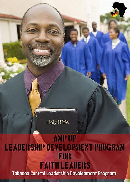 Faith Leaders Web Page Pic (1).jpg