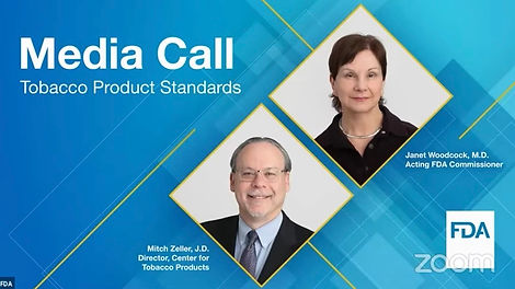 FDA Press Conference jpg..jpg