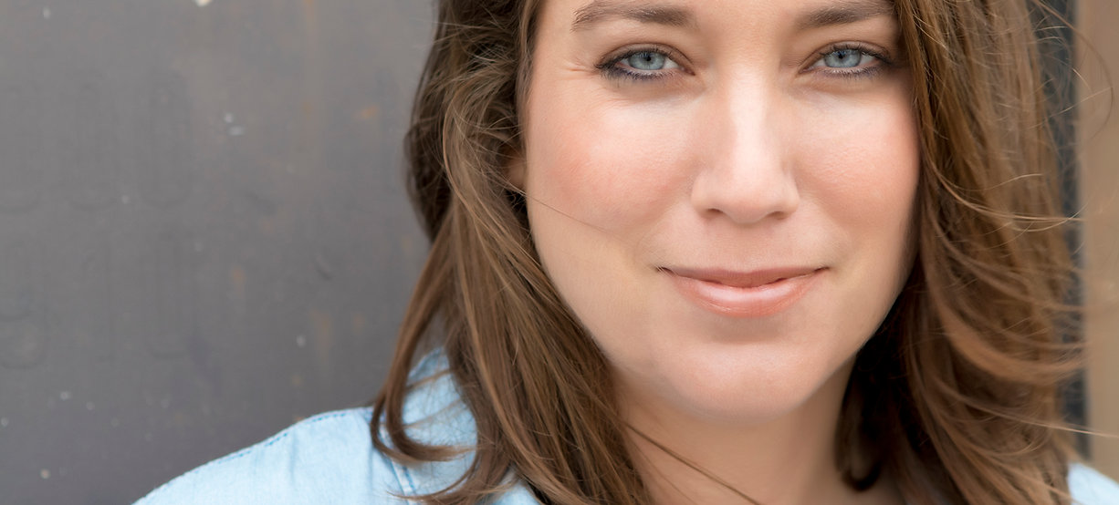 Marjolein Keijzer singe-songwriter