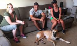 indiana dog whisperer success story restoring peace of mind_edited facebook share edit