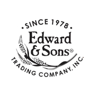 Edward & Sons.png