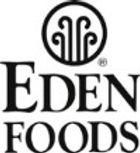 Eden%252520Foods_edited_edited_edited.jpg