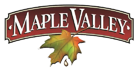 maple-valley-logo.png