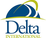 Delta International Logo.jpg