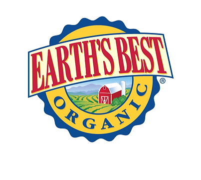 Earths Best.png
