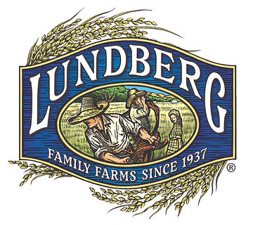 Lundberg-Logo.jpg