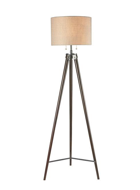 Paige Tripod Floor Lamp