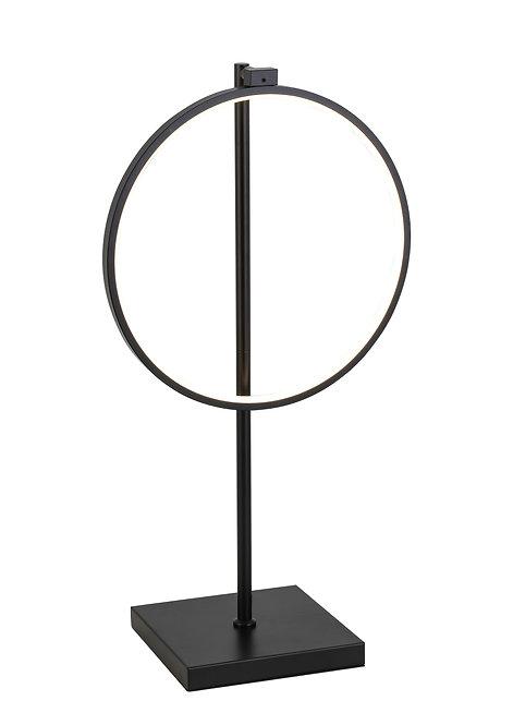 Orbix LED Table Lamp