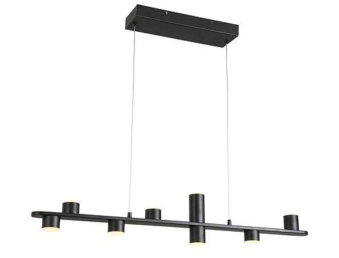 Kinetix LED Ceiling Light