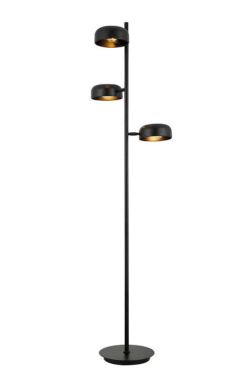Dean Floor Lamp