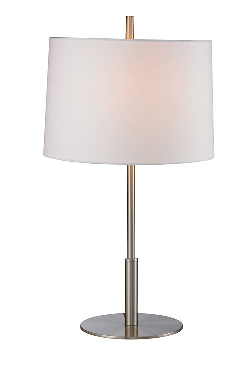 Lindsay Table Lamp