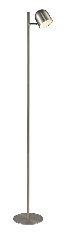 Sam LED Floor Lamp